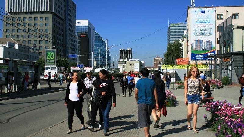 Как живут в Монголии: плюсы и минусы, и стоит ли иммигрировать