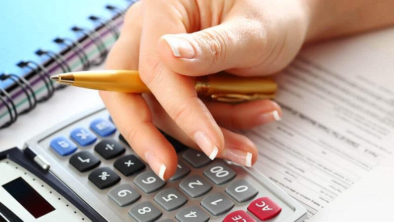 Какие коды бюджетных классификаций определены для сбора налогов с имущества