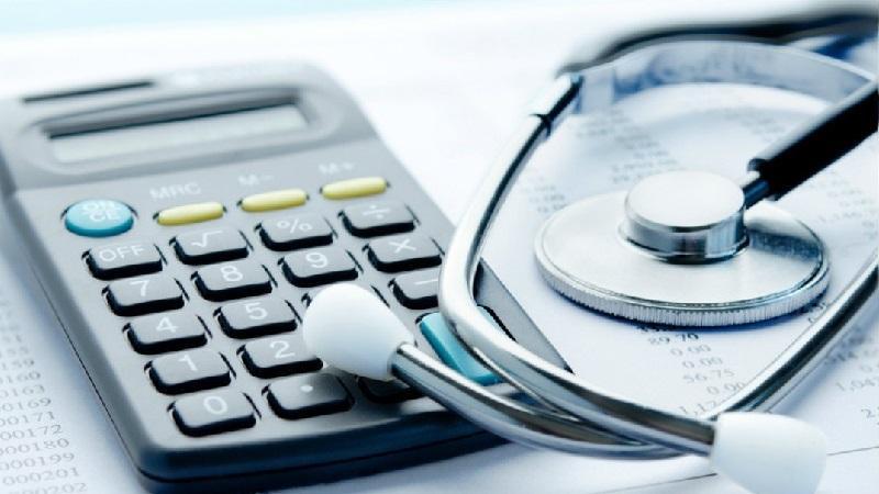 Нужна ли медицинская страховка при поездке в США