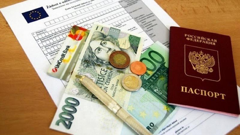 Нужна ли россиянам виза для поездки в Иран и как её получить