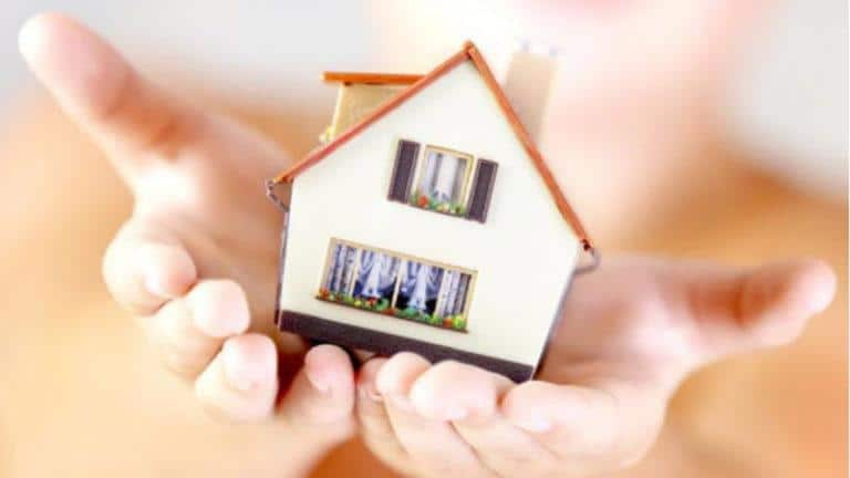 как ускорить очередь на улучшение жилищных условий