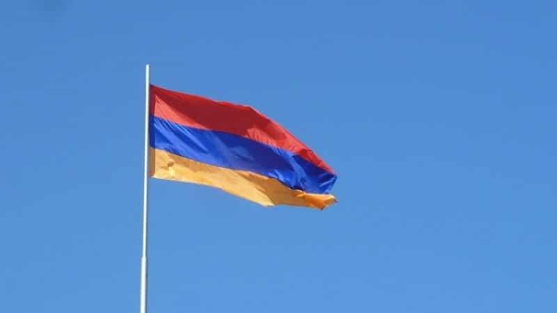 Изображение - Гражданство армении poryadok-polucheniya-grazhdanstva-armenii-grazhdanami-rossii1