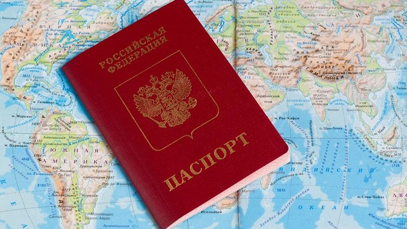 Порядок получения гражданства Армении гражданами России