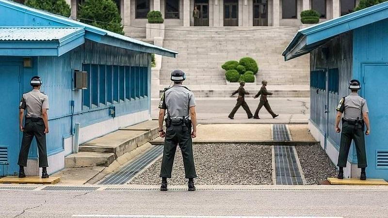 Порядок получения гражданства северной и южной кореи