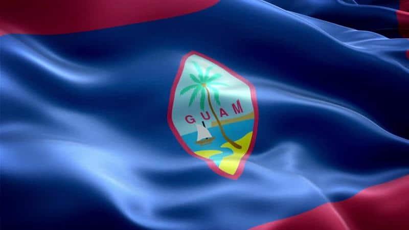 Россияне могут попасть на Гуам без визы