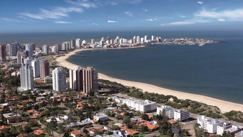 Нужна ли виза в Уругвай для россиян: доступные типы виз и порядок их оформления