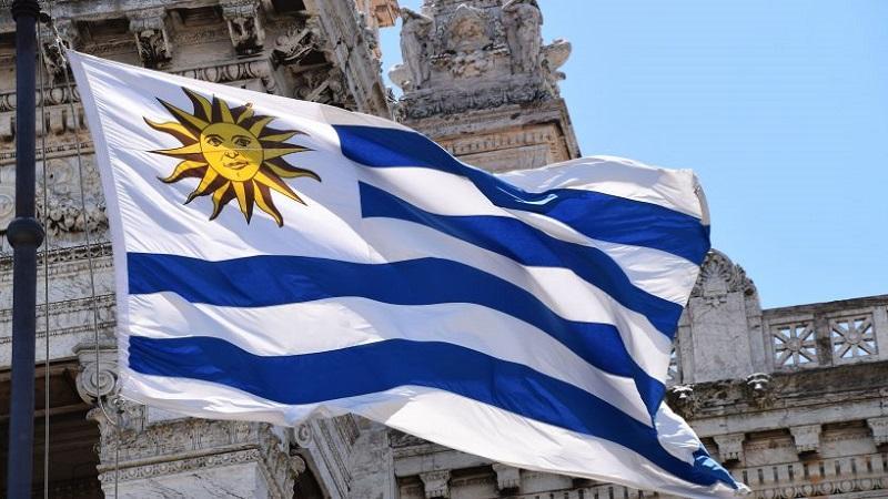 Виза в Уругвай для россиян: нужна или нет и как оформить