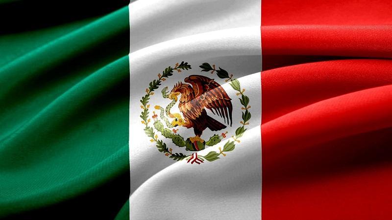 Виза в Мексику для россиян: какие есть виды виз и порядок их оформления для въезда