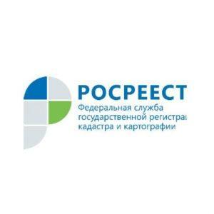 Изображение - Кадастровый номер квартиры что это такое 101373_kak-mozhno-poluchit-ili-uznat-kadastrovyy-nomer-kvartiry-2-e1540187248427
