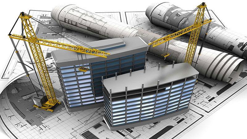 Что такое строительно техническая экспертиза