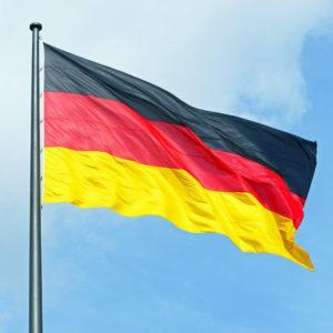 Порядок получения визы в Германию
