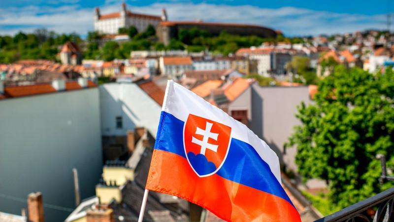Виза в Словакию для россиян: нужна или нет, порядок самостоятельного оформления и необходимые документы