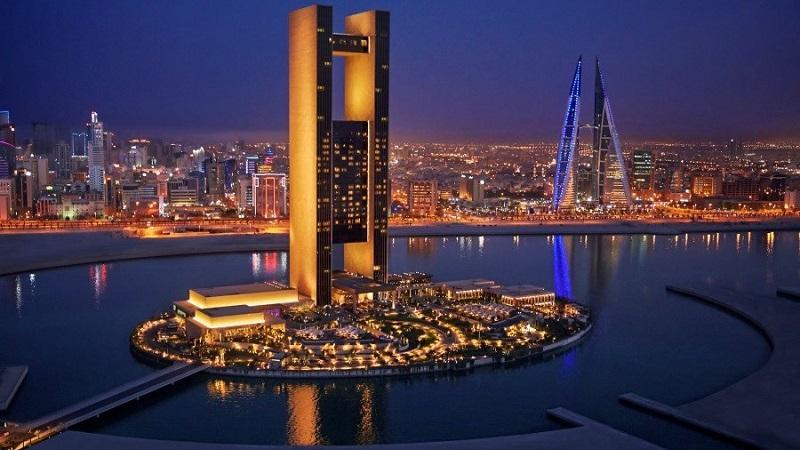 Бахрейн нужна ли виза россиянам