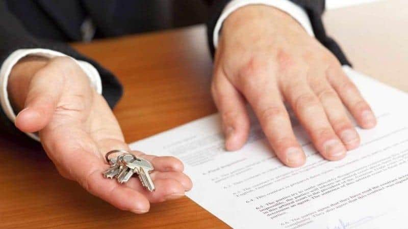 Что такое договор коммерческого найма жилого помещения и как его составить
