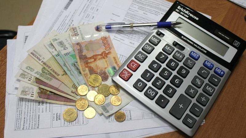 Что такое субсидия на оплату ЖКХ, основания и порядок её получения