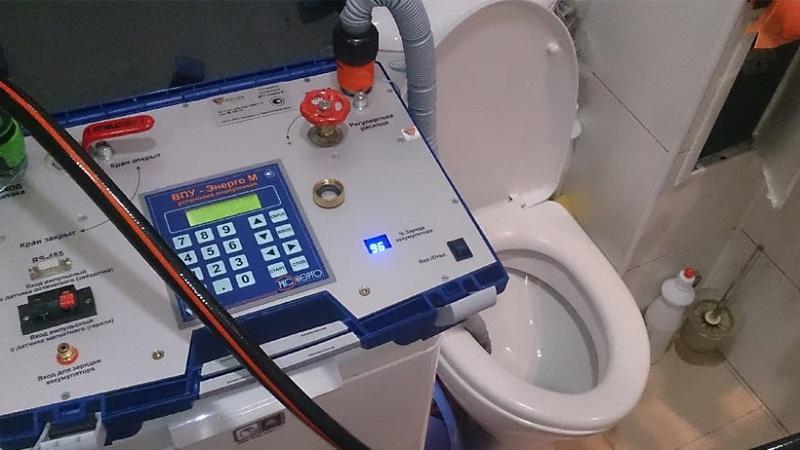 Как и с какой периодичностью производится поверка счетчика воды