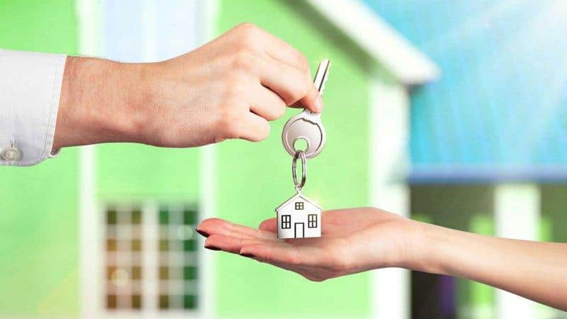 Субсидия на погашение ипотечного кредита: порядок и условия предоставления