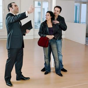 Как правильно принять квартиру от застройщика