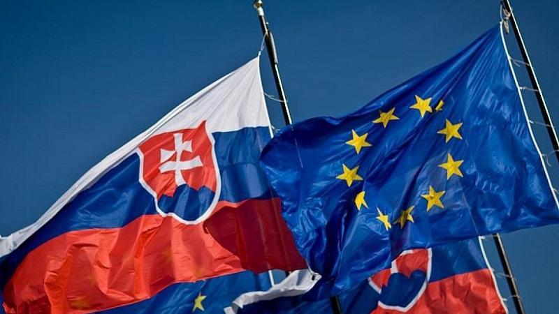 ВНЖ в Словакии для россиян: получение вида на жительства и гражданства Словакии гражданами России