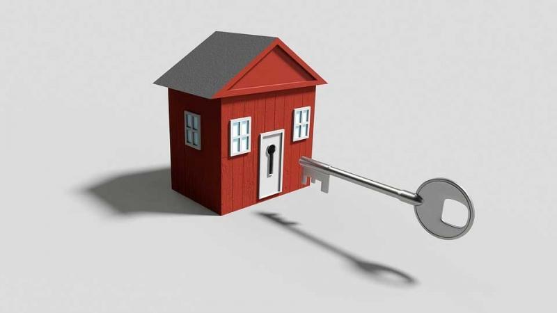 Комиссия при аренде квартиры: кто и в каком размере её платит