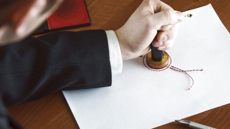 Что делать если не успел вступить в наследство Что надо знать наследникам Консультация юриста Юридический вестник