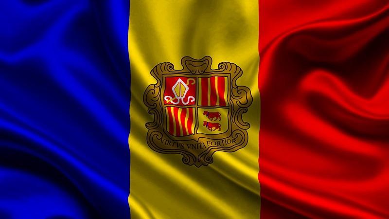 Виза в Андорру для россиян: нужна или нет и порядок её оформления