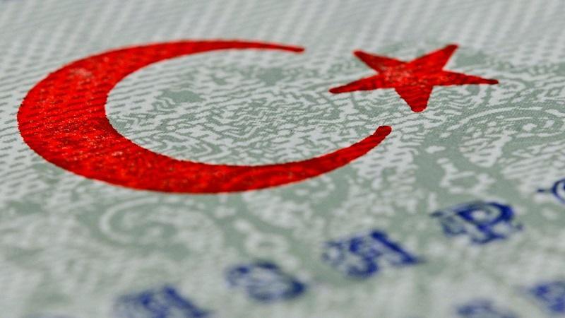 Россиянам виза в Турцию не нужна, но не всегда