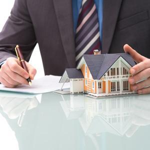 Зачем нужно страховать жизнь при ипотеке