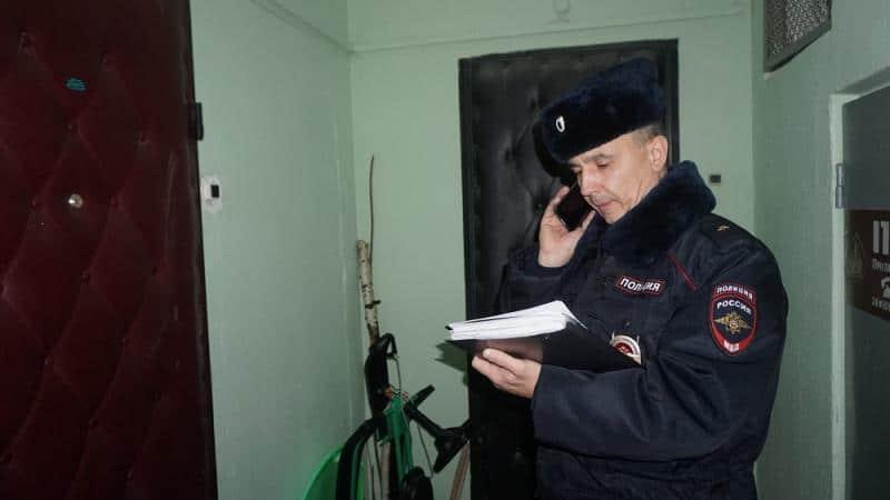 Изображение - Как узнать номер своего участкового 109284_kak-uznat-kto-uchastkovyy-politseyskiy-po-adresu-1