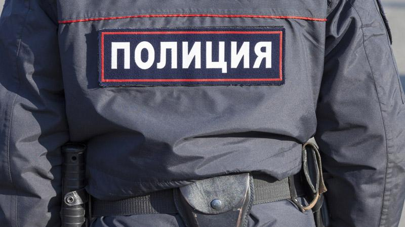 Изображение - Как узнать номер своего участкового 109285_kak-uznat-kto-uchastkovyy-politseyskiy-po-adresu-2
