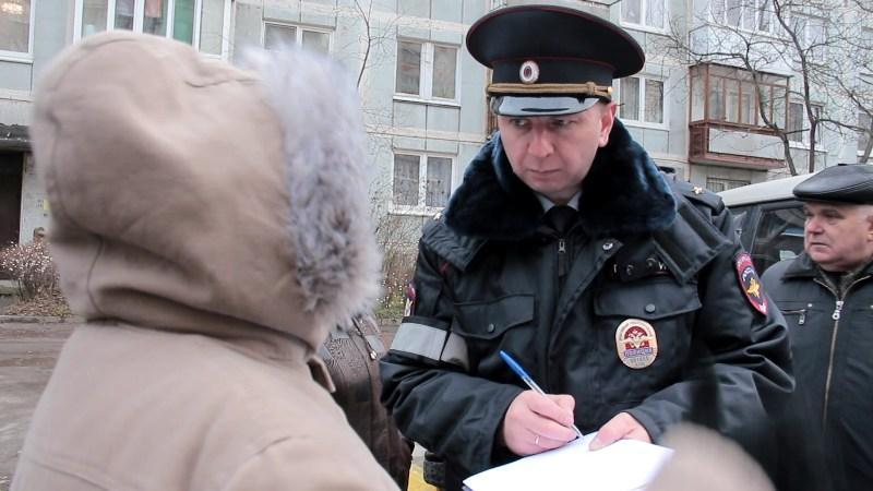 Изображение - Как узнать номер своего участкового 109286_kak-uznat-kto-uchastkovyy-politseyskiy-po-adresu-3
