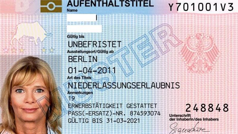Как русским уехать работать в Финляндию: вакансии и порядок оформления рабочей визы