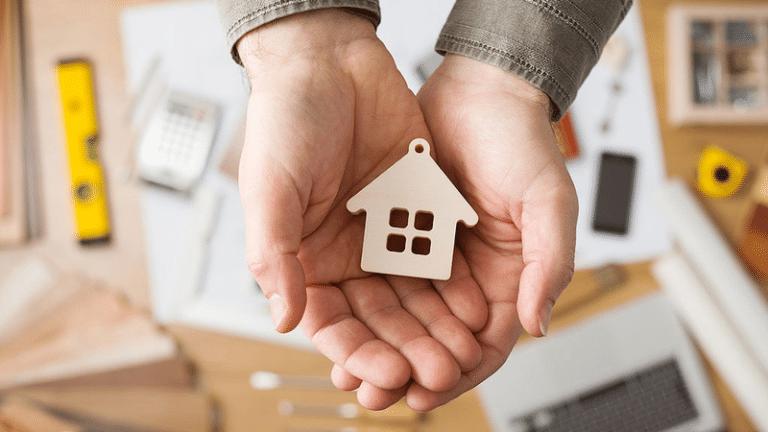Ликвидное жилье это дубай стоимость квартиры
