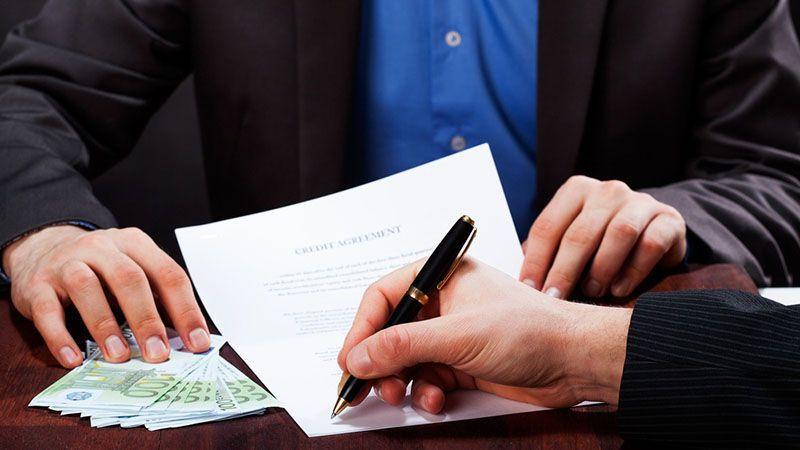 Что такое договор задатка и как его правильно заключить