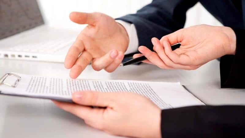 Договор уступки права требования что значит