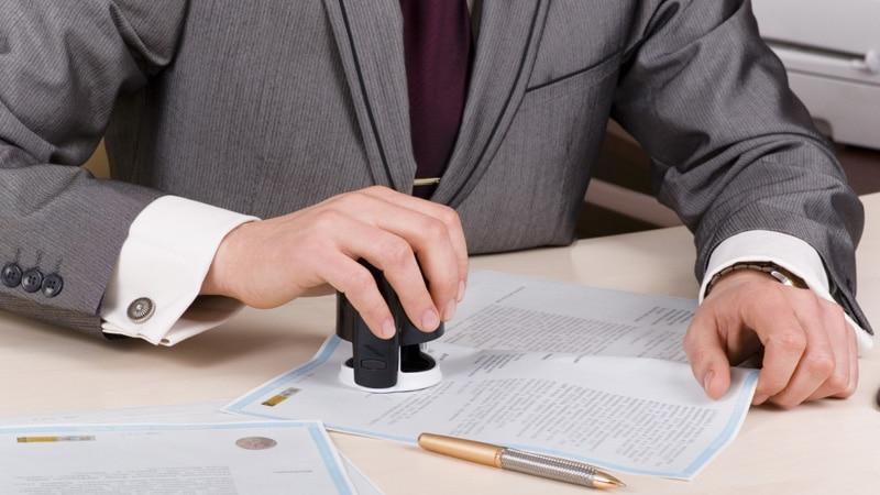 Образец искового заявления о продлении срока вступления в наследство: содержание и сопрводительные документы