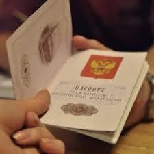 Выход из гражданства Узбекистана на территории России: какие документы нужны и куда отправлять отказ