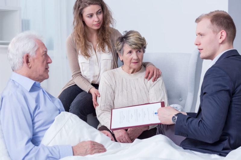 Наследование совместно нажитого имущества супругов после смерти одного из супругов