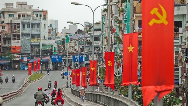 Как русским уехать работать во Вьетнам: вакансии и оформление визы