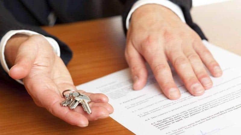 Какие проблемы могут возникнуть с покупкой квартиры доставшейся по наследству