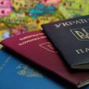 Разрешено ли двойное гражданство в украине с россией