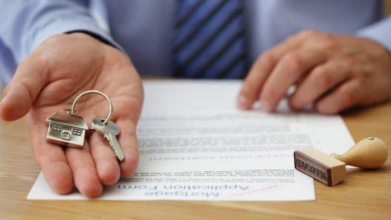 Образец генеральной доверенности на продажу квартиры с правом получения денег