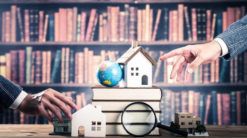 Отделимые и неотделимые улучшения арендованного имущества