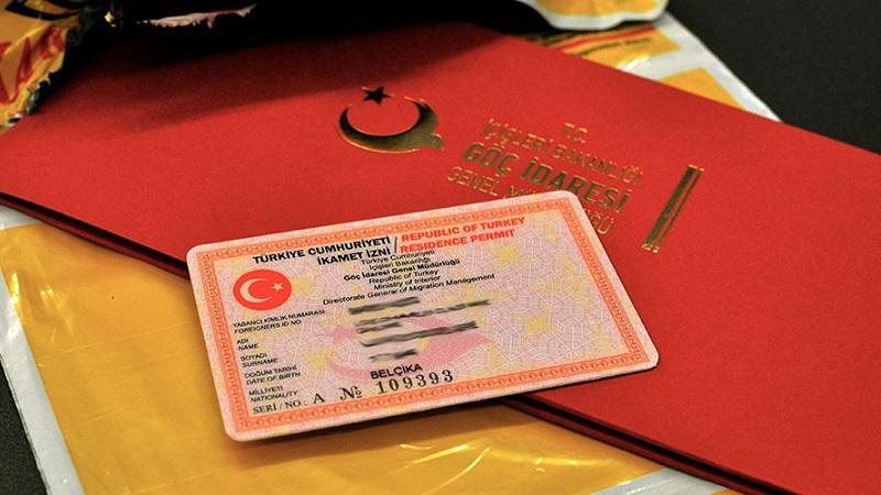 Порядок получения гражданства Турции гражданами России