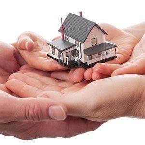 Преимущественное право при разделе наследства: кому согласно ст 1168 ГК РФ достается неделимое имущество