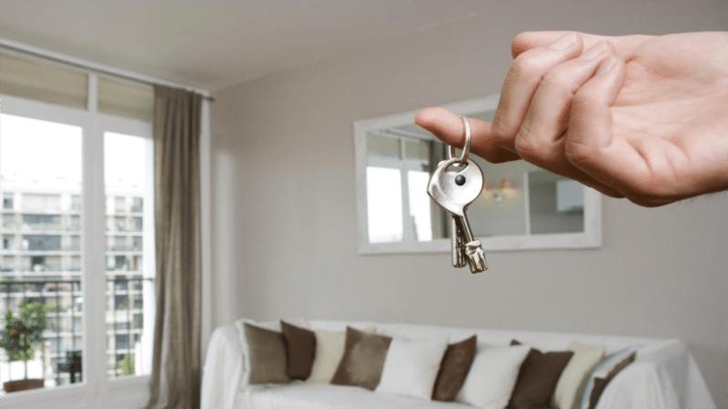 Сдача квартиры в наем: правила и советы, как лучше сдавать