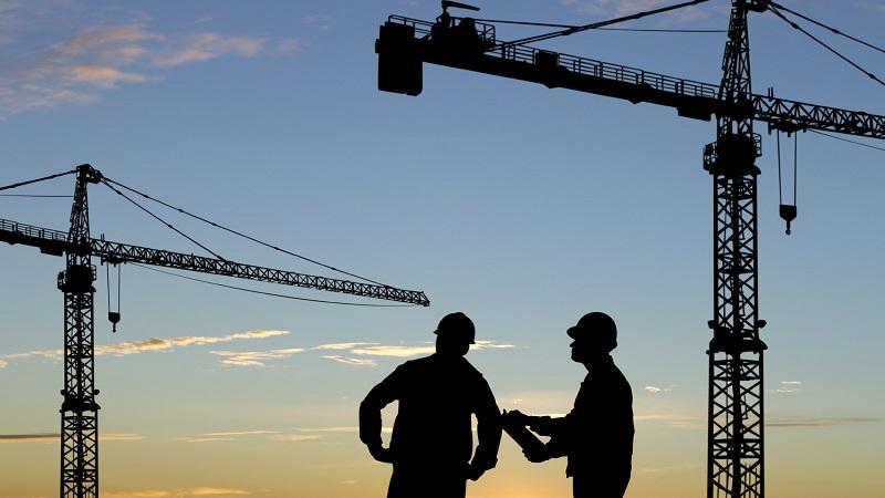Застройщик в строительстве: кто это такой и как его правильно выбрать
