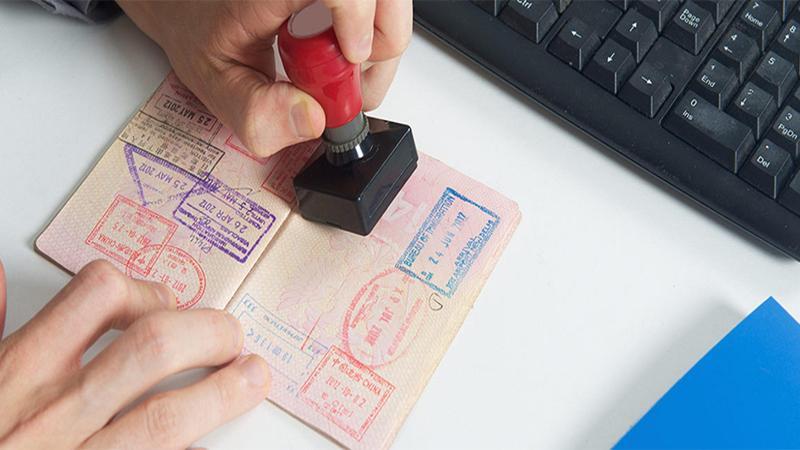 Как встать на миграционный учет по месту пребывания