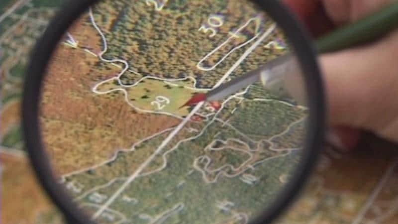 Какие категории назначения земельных участков существуют в рф