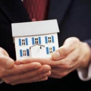 Что такое муниципальный жилищный фонд